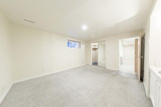 Photo 27: 7715 34 Avenue NW in Calgary: Bowness Detached for sale : MLS®# A1086301