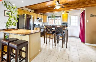 Photo 2: 114 Bromley Road in Cowie Hill: 7-Spryfield Residential for sale (Halifax-Dartmouth)  : MLS®# 202118970