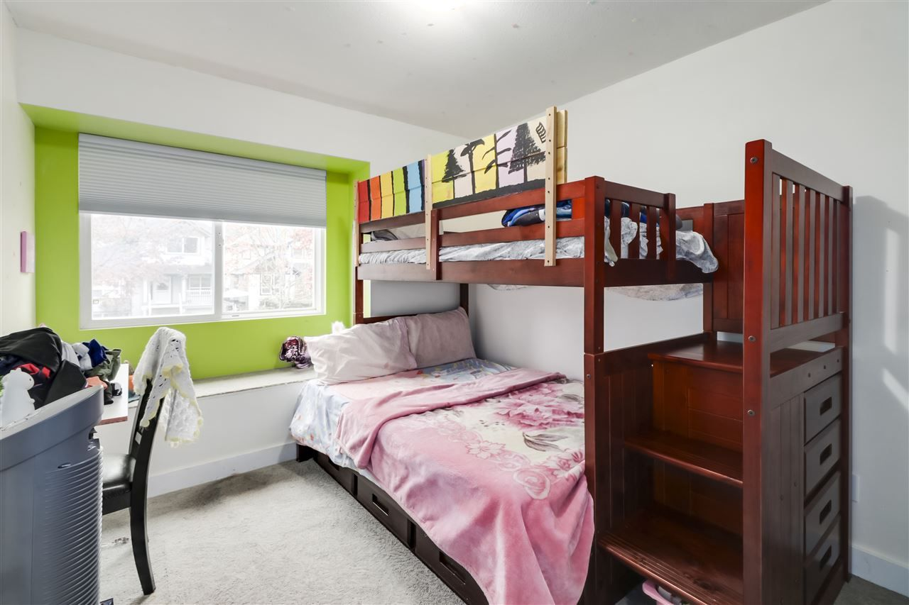 Photo 15: Photos: 23796 110B Avenue in Maple Ridge: Cottonwood MR House for sale : MLS®# R2516377