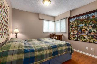 Photo 14: 3147 WILLIAM Avenue in North Vancouver: Lynn Valley House for sale : MLS®# R2178957