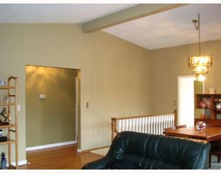 Photo 5: 9571 PIERMOND Road in Richmond: Seafair House for sale : MLS®# V744894