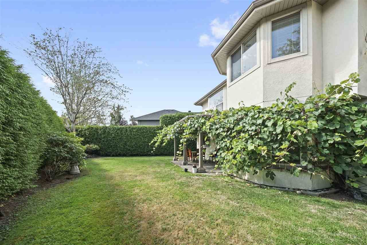 """Photo 19: Photos: 5268 CLIPPER Place in Delta: Neilsen Grove House for sale in """"MARINA GARDENS"""" (Ladner)  : MLS®# R2396213"""