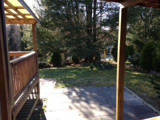 Photo 7: 10 1123 FLUME Road: Roberts Creek Manufactured Home for sale (Sunshine Coast)  : MLS®# R2145101