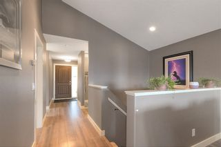 Photo 12: 323 Arab Road in Kelowna: North Glenmore House for sale (Central Okanagan)  : MLS®# 10137475