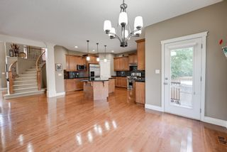 Photo 17: 1228 HOLLANDS Close in Edmonton: Zone 14 House for sale : MLS®# E4251775