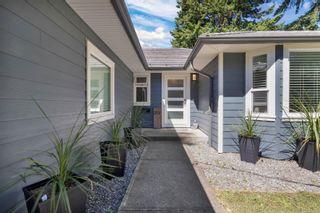Photo 24: 201 Donovan Dr in : CV Comox (Town of) House for sale (Comox Valley)  : MLS®# 877678