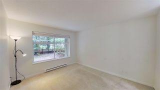 """Photo 19: 116 14885 105 Avenue in Surrey: Guildford Condo for sale in """"REVIVA"""" (North Surrey)  : MLS®# R2574705"""