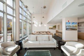 """Photo 30: 339 5311 CEDARBRIDGE Way in Richmond: Brighouse Condo for sale in """"RIVA2"""" : MLS®# R2492313"""