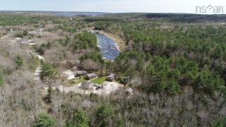Photo 26: 47 Riverview Drive in Ohio: 407-Shelburne County Commercial  (South Shore)  : MLS®# 202120884