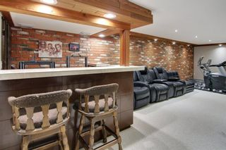 Photo 28: 6916 Silverview Road NW in Calgary: Silver Springs Detached for sale : MLS®# A1099138
