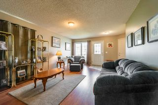 Photo 3: 16408 81 Street in Edmonton: Zone 28 House for sale : MLS®# E4251960