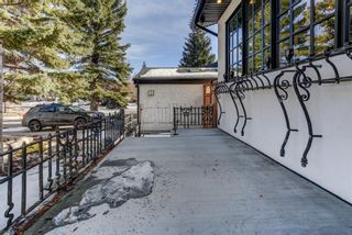 Photo 21: 44 Silver Crest Green NW in Calgary: Silver Springs Detached for sale : MLS®# A1078798