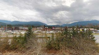 """Photo 20: E304 40180 WILLOW Crescent in Squamish: Garibaldi Estates Condo for sale in """"Diamondhead Place"""" : MLS®# R2560217"""