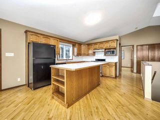 Photo 22: 1825,  Evergreen Drive: Rural Crowsnest Pass Detached for sale : MLS®# A1078836