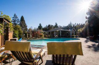 "Photo 1: 5180 1A Avenue in Delta: Pebble Hill House for sale in ""PEBBLE HILL"" (Tsawwassen)  : MLS®# R2550733"
