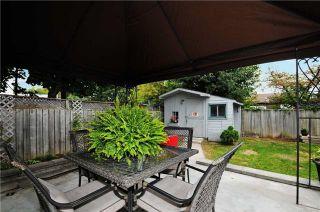 Photo 8: 30 W Taunton Road in Oshawa: Centennial House (Bungalow) for sale : MLS®# E3334468