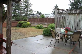 Photo 21: 4756 SMITH Avenue in Burnaby: Central Park BS House for sale (Burnaby South)  : MLS®# R2591512