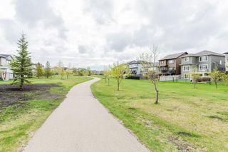 Photo 32: 18 CRANBERRY Bend: Fort Saskatchewan House for sale : MLS®# E4245180