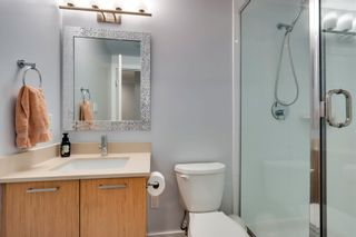 """Photo 22: 2203 301 CAPILANO Road in Port Moody: Port Moody Centre Condo for sale in """"THE RESIDENCES"""" : MLS®# R2612329"""