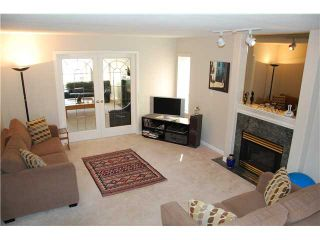 """Photo 6: 1319 S DYKE Road in New Westminster: Queensborough House for sale in """"QUEENSBOROUGH"""" : MLS®# V908584"""