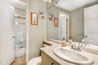"""Photo 27: 315 2375 SHAUGHNESSY Street in Port Coquitlam: Central Pt Coquitlam Condo for sale in """"CONNAMARA PLACE"""" : MLS®# R2537230"""