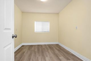 Photo 6: 509 Victor Street in Winnipeg: West End Residential for sale (5A)  : MLS®# 202117860