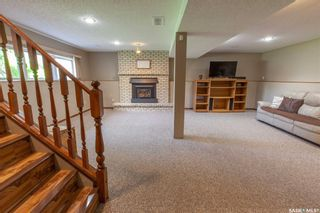 Photo 25: 127 Benesh Crescent in Saskatoon: Silverwood Heights Residential for sale : MLS®# SK778912