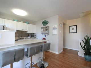 Photo 9: 3 10070 Fifth St in Sidney: Si Sidney North-East Row/Townhouse for sale : MLS®# 844838