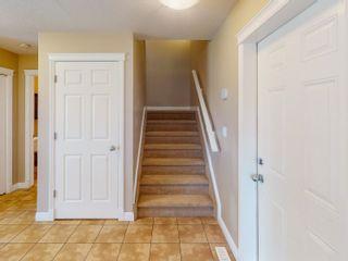 Photo 16: 5 520 Sunnydale Road: Morinville House Half Duplex for sale : MLS®# E4253039