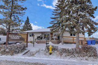 Main Photo: 5048 Sherwood Drive in Regina: Normanview Residential for sale : MLS®# SK833781