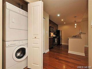 Photo 16: 314 225 Menzies St in VICTORIA: Vi James Bay Condo for sale (Victoria)  : MLS®# 731043