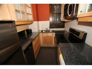 Photo 6: 100 804 18 Avenue SW in CALGARY: Lower Mount Royal Condo for sale (Calgary)  : MLS®# C3455705