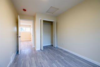 Photo 42: 6702 106 Street in Edmonton: Zone 15 House for sale : MLS®# E4230972