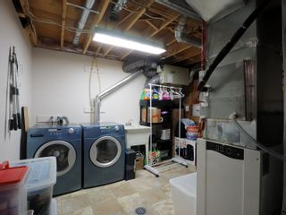 Photo 37: 50 1st Street SW in Portage la Prairie: House for sale : MLS®# 202105577