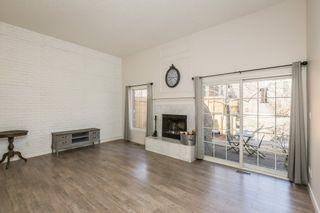 Photo 4: 17042 67 Avenue in Edmonton: Zone 20 Townhouse for sale : MLS®# E4234139