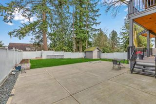 Photo 36: 5452 187 Street in Surrey: Cloverdale BC House for sale (Cloverdale)  : MLS®# R2559450
