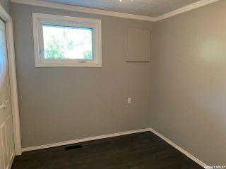 Photo 5: 75 Summerfeldt Drive in Blackstrap Thode: Residential for sale : MLS®# SK863579