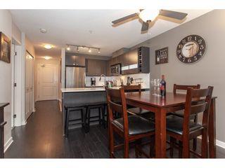"""Photo 6: 215 21009 56 Avenue in Langley: Salmon River Condo for sale in """"Cornerstone"""" : MLS®# R2414162"""