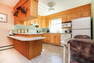 Photo 4: 302 795 St Anne's Road in Winnipeg: River Park South Condominium for sale (2F)  : MLS®# 202122816