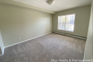 Photo 10: 636 McAllister Loop in Edmonton: Condo for rent