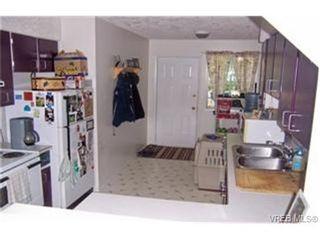 Photo 4:  in SOOKE: Sk Sooke Vill Core Half Duplex for sale (Sooke)  : MLS®# 431747