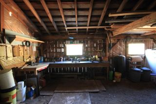 Photo 19: DL 10026 NEEDLES NORTH RD in Needles: House for sale : MLS®# 2459280