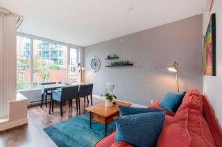 """Photo 4: 506 251 E 7TH Avenue in Vancouver: Mount Pleasant VE Condo for sale in """"District South Main"""" (Vancouver East)  : MLS®# R2625521"""
