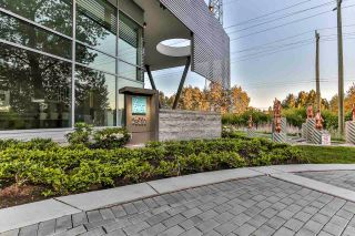 """Photo 21: 3906 2388 MADISON Avenue in Burnaby: Brentwood Park Condo for sale in """"FULTON HOUSE"""" (Burnaby North)  : MLS®# R2577198"""