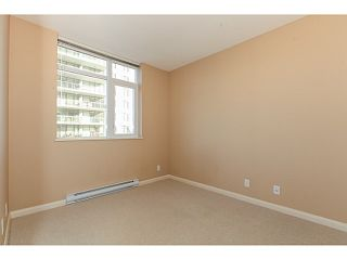 Photo 14: # 1006 892 CARNARVON ST in New Westminster: Downtown NW Condo for sale : MLS®# V1095803