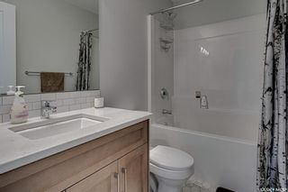 Photo 32: 531 Burgess Crescent in Saskatoon: Rosewood Residential for sale : MLS®# SK862574