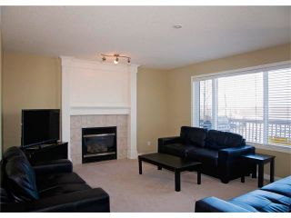 Photo 9: 1 SHEEP RIVER Heights: Okotoks House for sale : MLS®# C4051058