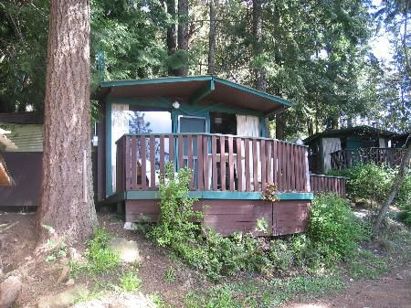 Main Photo: #5-1136 North End RD: Residential Detached for sale (Saltspring Island)  : MLS®# 228259