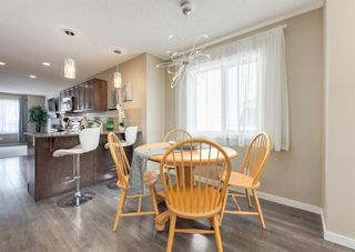Photo 18: 1069 Kingston Crescent SE: Airdrie Detached for sale : MLS®# A1150522