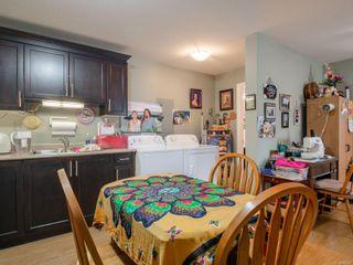 Photo 49: 3959 Compton Rd in : PA Port Alberni Full Duplex for sale (Port Alberni)  : MLS®# 868804